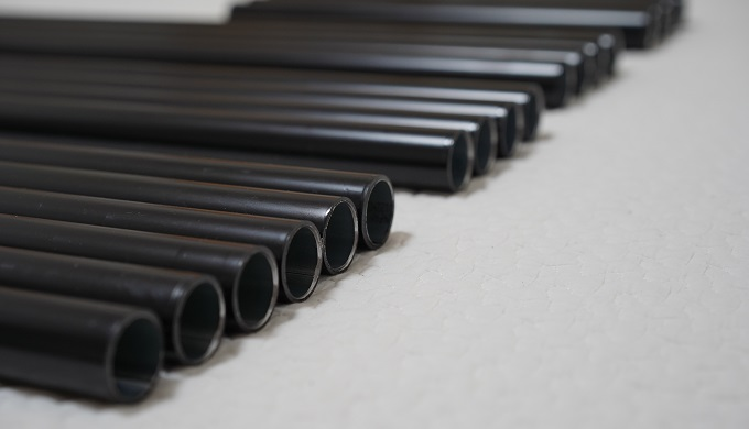 Erector pipe 1