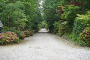 site road 2