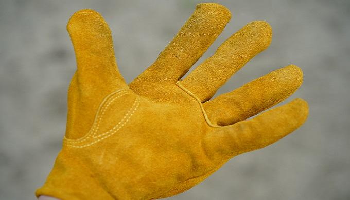 kinco gloves 2