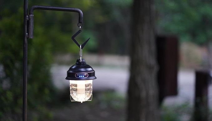 beacon light LED