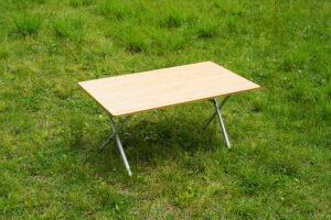 snowpeak table3
